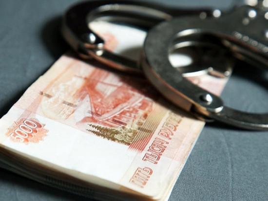 Апатитчанка заплатит штраф за присвоение себе чужих денег