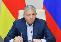 Режим самоизоляции в Северной Осетии продлен до 10 июля