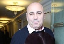 Пригожин поблагодарил похудевшего на сто килограммов Фадеева за мотивацию