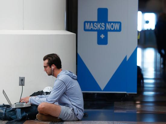 Европейские авиакомпании начали летать по-новому: какие коррективы внес коронавирус