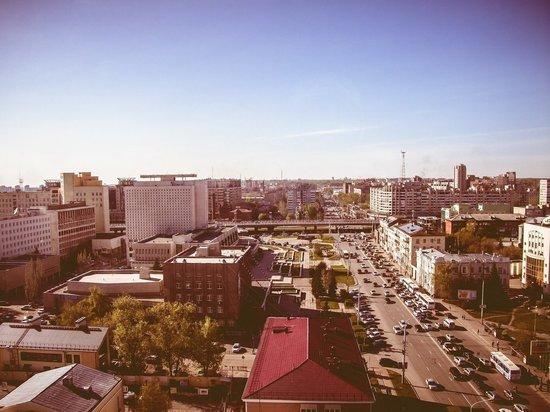 Тренажерные залы и фитнес-центры в Омске могут открыться уже на следующей неделе
