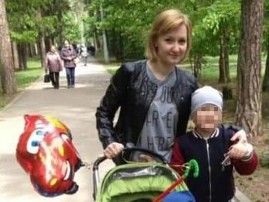 Жуткие подробности нападения алабая на мать-одиночку: откусил руку