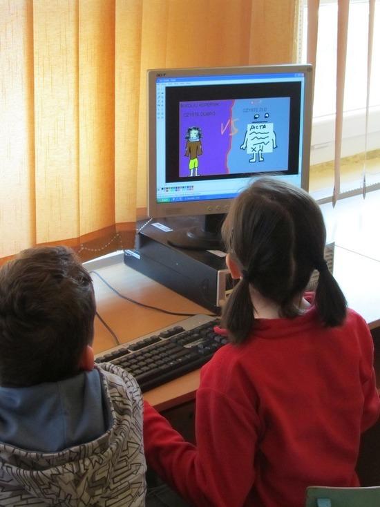 Нижегородская область вошла в число участников эксперимента в образовании