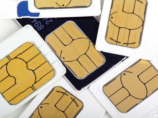 В шести районах Удмуртии установят вышки сотовой связи