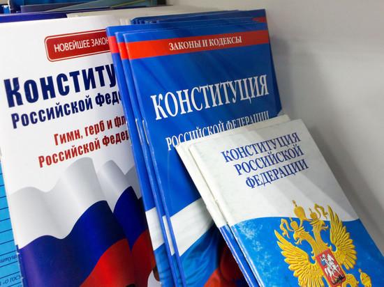 В Челябинской области наблюдатели проверили информацию о голосовании «мертвых душ»