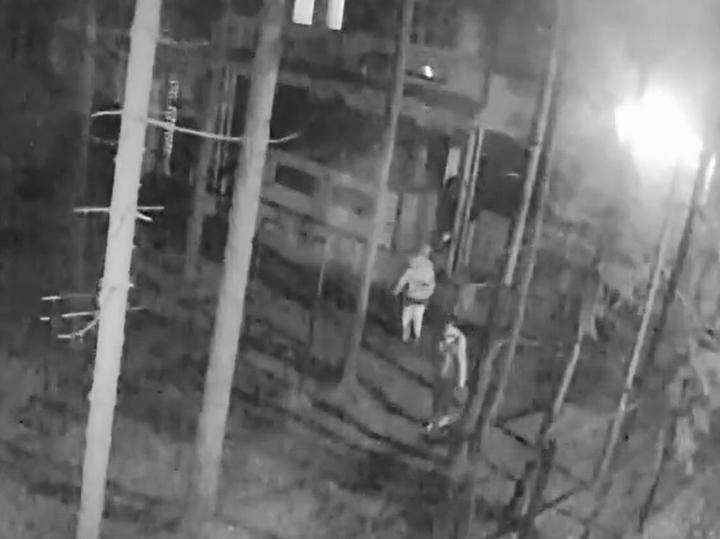 Неожиданный поворот в деле погибшего мальчика: нашли страшную видеозапись пожара