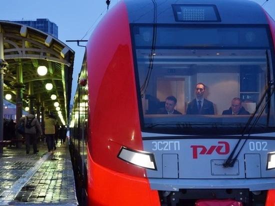 Довольно странное волнение наблюдается сейчас в костромских СМИ по вопросу о запуске давно ожидаемого поезда «Ласточка», который должен, по идее, напрямую связать Кострому со столицей России