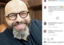 Врача озаботило состояние похудевшего на 100 кг Фадеева