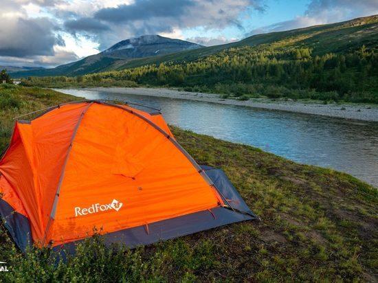 Полярный Урал и река Собь: эксперты назвали самые популярные туристические маршруты Ямала