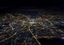 Москва вошла в двадцатку самых перспективных технологических городов Европы