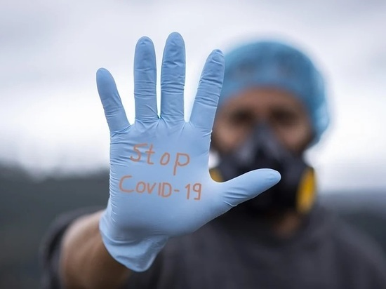 Глава Ставрополья: Защитниками своего здоровья являемся мы