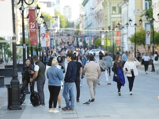 В Нижегородской области за сутки выявили 218 больных с COVID-2019