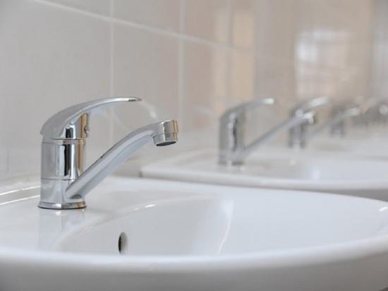 Авария оставила жителей трех районов Волгограда без воды