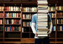 Литературные экскурсии и «Библионяня» вернутся в Железноводск