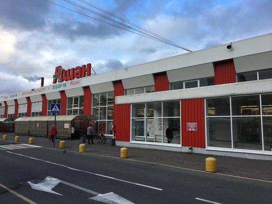 Вернувшиеся из отпуска минеры пригрозили взорвать 437 магазинов в Петербурге