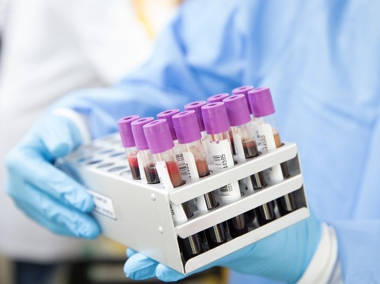 Германия: Воспитателям сделают тесты и при отсутствии симптомов