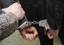 В Воронеже раскрыли ограбление банка на улице Владимира Невского