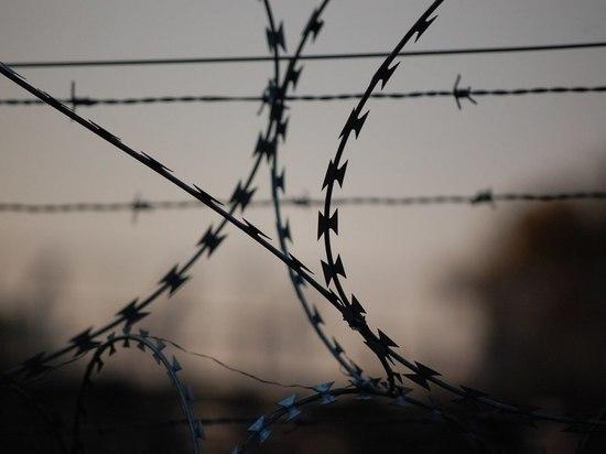 Владелец турбазы «Экостровская» затеял перестрелку с полицейскими