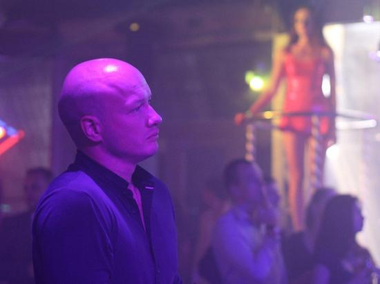 Актер сериала «Сладкая жизнь» Никита Панфилов раскрыл секрет интимных сцен