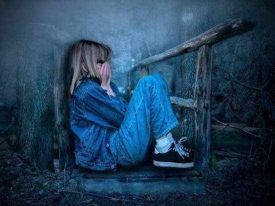 В Челябинской области женщина избивала детей кабелем от телевизора