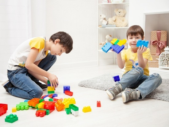 Германия: 12 000 евро детского пособия на покупку жилья оформят лишь до конца года