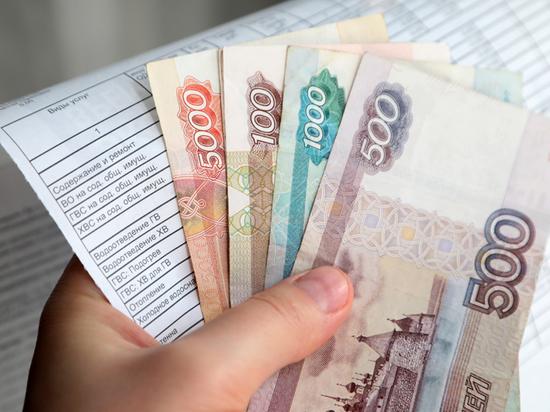 В России вводятся новые законы и правила