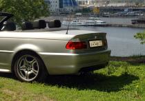 В BMW поддержали ЛГБТ, изменив логотип