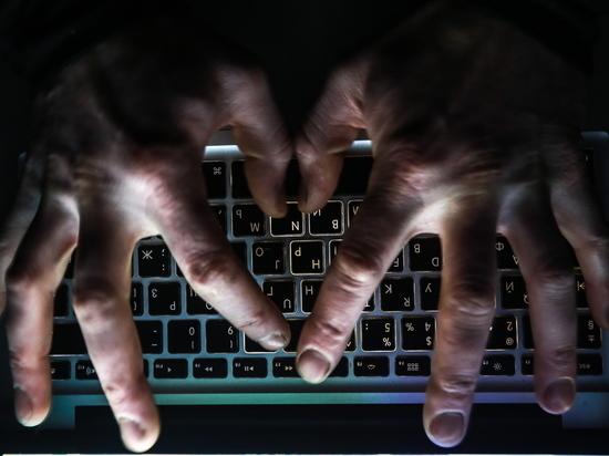 Костромское УМВД сообщает об очередном «высокотехнологическом» мошенничестве, совершенном в отношении одной из костромских ювелирных компаний