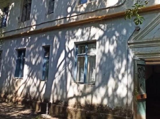 Жители аварийного дома в станице Саратовской переедут в новые квартиры Горячего Ключа