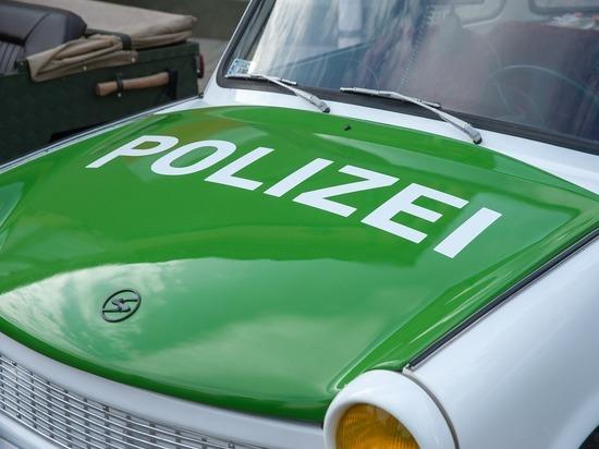 Убийца шести родственников в Германии: «Мама унижала меня»