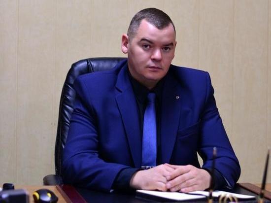 Главврач ЦБР Кагальницкого района отказался выплатить своим работникам компенсации за работу с COVID- больными