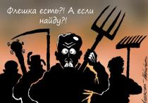 Президент Белоруссии Александр Лукашенко во время закрытого выступления перед активом Минской области сделал ряд знаковых заявлений