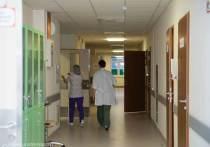 О борьбе с коронавирусом в цифрах: в чем Карелия преуспела