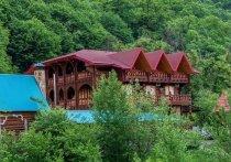 В Адыгее заработают экскурсионные объекты и гостевые дома