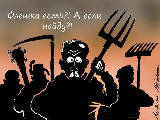 Лукашенко поставил в пример России