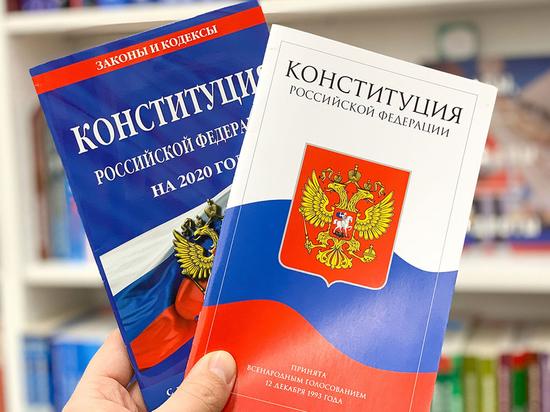 Как в Екатеринбурге и в Полевском поднимают явку на голосовании по Конституции