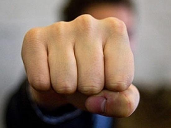 Житель Санчурска жестоко избил пенсионера из-за ревности
