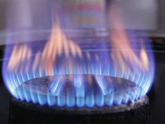 Найди себя: опубликован график отключения газа в Туле