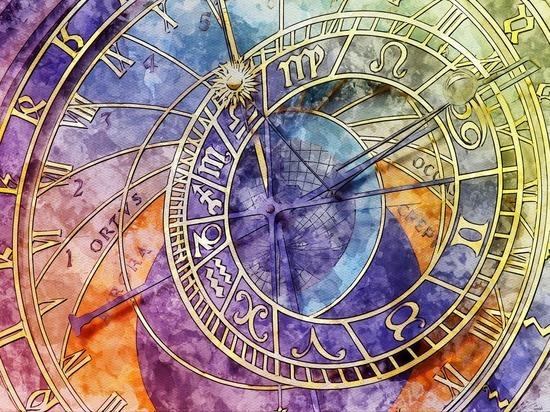 Самые выносливые знаки зодиака