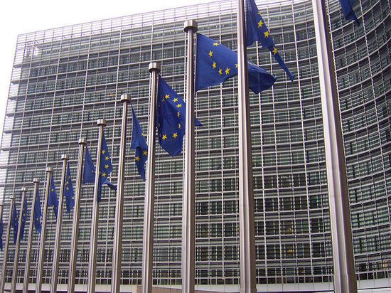 ЕС продлил экономические санкции против России на полгода