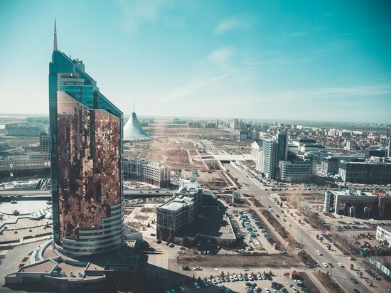 В Казахстане могут ввести жесткий карантин из-за коронавируса