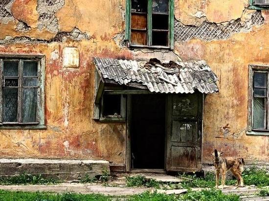 С начала 2020 года на Кубани получили новое жилье 250 человек