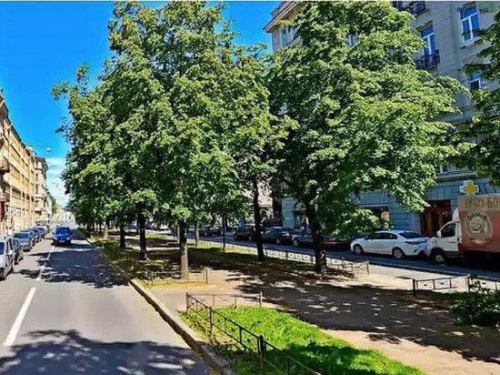 В Коломне поставят памятник Александру Блоку
