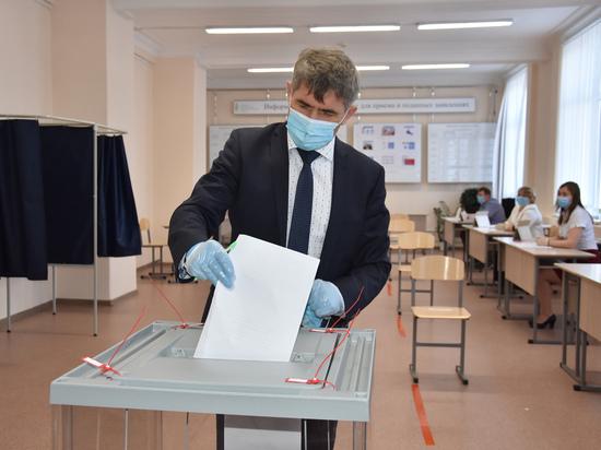 Партии и движения в Чувашии начинают подготовку к выборам