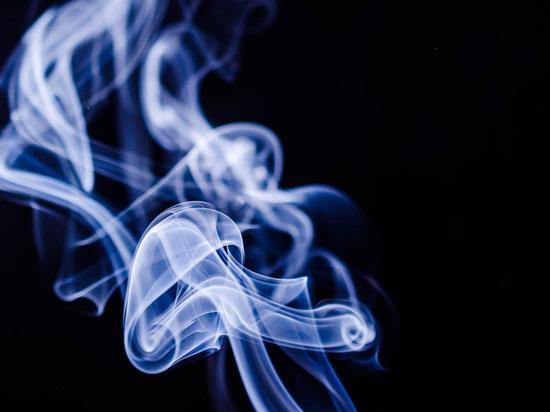 Как работает никотино-заместительная терапия