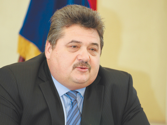 Суд выселил бывшего прокурора Москвы Сергея Куденеева из элитной квартиры