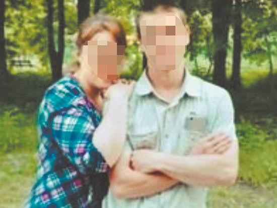 Обвиненный в изнасиловании малышки отец оправдался сменой подгузника
