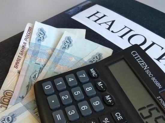 В Калмыкии приставы взыскали свыше полумиллиарда долгов
