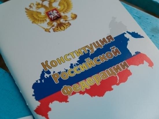 Новость о фальсификации при голосовании в Волгограде оказалась фейком