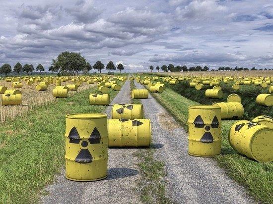 МАГАТЭ определит источник выброса радиации в Европе